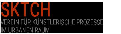 sktch Logo